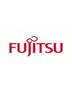 Fujitsu S26391-F1576-L100 notebook spare part Battery Fujitsu Technology Solutions S26391-F1576-L100 - 1