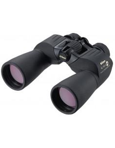 Nikon Action EX 10x50 CF kiikari Musta Nikon BAA663AA - 1