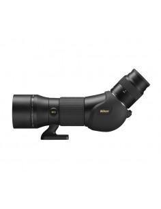 Nikon BDA153WA monokulaari Musta Nikon BDA153WA - 1