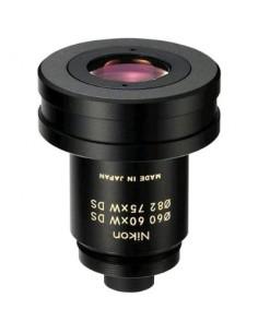 Nikon BDB90099 kameraobjektiv Svart Nikon BDB90099 - 1