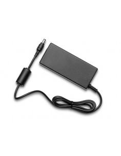 Wacom ACK43614 virta-adapteri ja vaihtosuuntaaja 27 W Musta Wacom ACK43614 - 1