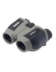 Carson JD-025 kiikari BK-7 Musta, Harmaa Carson Optical JD-025 - 1