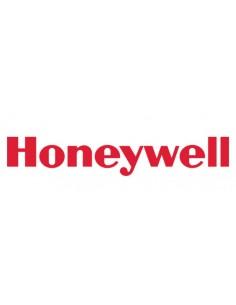 Honeywell SVC1950-SG5N takuu- ja tukiajan pidennys Honeywell SVC1950-SG5N - 1