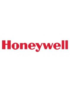 Honeywell SVCPB21-SG1R garanti & supportförlängning Honeywell SVCPB21-SG1R - 1