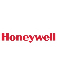 Honeywell SVCREPLACE-PRN5 garanti & supportförlängning Honeywell SVCREPLACE-PRN5 - 1