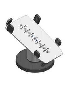 Ergonomic Solutions SpacePole ING3501-LN-02 teline/pidike Pääte Musta Aktiivinen teline Ergonomic Solutions ING3501-LN-02 - 1