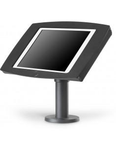 "Ergonomic Solutions SpacePole A-Frame tabletin turvakotelo 25.6 cm (10.1"") Musta Ergonomic Solutions SPAF2001-02 - 1"