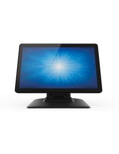 ELO E044356 graphic tablet accessory Elo E044356 - 1