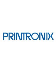 Printronix EXW08-H2 takuu- ja tukiajan pidennys Printronix EXW08-H2 - 1