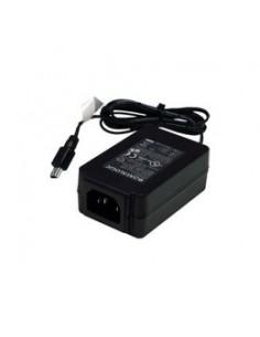 Datalogic 6003-0938 mobiililaitteen laturi Musta Datalogic Adc 6003-0938 - 1