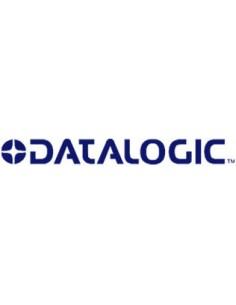 Datalogic 2-pin Standard Power Cord - 220V AC virtajohto Datalogic Adc 90ACC1885 - 1
