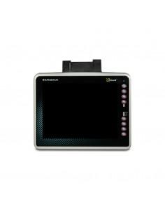 Datalogic Rhino II Datalogic Adc 94R712235 - 1