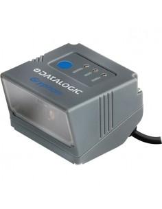 Datalogic GFS4170 viivakoodinlukija Kiinteä CCD Harmaa Datalogic Adc GFS4170 - 1