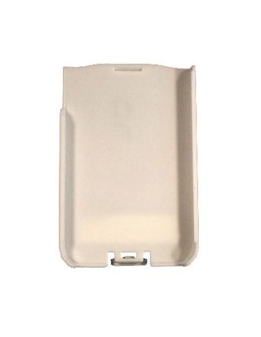 Socket Mobile AC4069-1503 kannettavan laitteen lisävaruste Beige Socket AC4069-1503 - 1