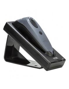 Socket Mobile AC4102-1695 mobiililaitteen laturi Sisätila Musta Socket AC4102-1695 - 1