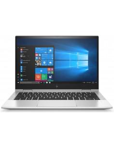 """HP EliteBook x360 830 G7 Kannettava tietokone 33.8 cm (13.3"""") 1920 x 1080 pikseliä Kosketusnäyttö 10. sukupolven Intel® Core™ Hp"""