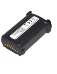 Zebra Li-Ion, 2600 mAh Batteri Zebra BTRY-MC9X-26MA-10 - 1