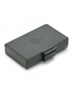 Zebra BTRY-MPM-22MA1-01 printer/scanner spare part Battery 1 pc(s) Zebra BTRY-MPM-22MA1-01 - 1