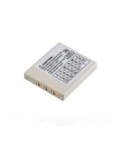 Honeywell 50129434-001FRE reservdelar för skrivarutrustning Batteri 1 styck Honeywell 50129434-001FRE - 1