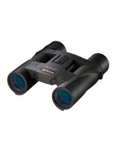 Nikon Aculon A30 10x25 kiikari Musta Nikon BAA808SA - 1