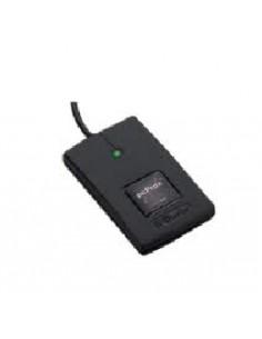 RF IDeas pcProx Enroll älykortin lukijalaite USB 2.0 Rf Ideas RDR-6381APU - 1