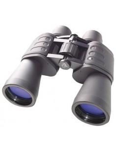 Bresser Optics Hunter 16 x 50 kiikari BK-7 Musta Bresser 1151650 - 1