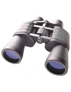Bresser Optics Hunter 8-24 x 50 kiikari BK-7 Musta Bresser 1162450 - 1