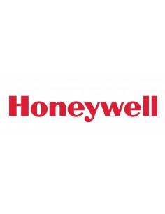 Honeywell SVCCT60TPD-SG1N warranty/support extension Honeywell SVCCT60TPD-SG1N - 1