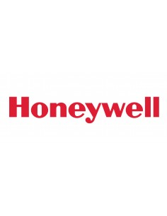 Honeywell SVCI4606-SP1R garanti & supportförlängning Honeywell SVCI4606-SP1R - 1
