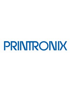 Printronix P220099-003 takuu- ja tukiajan pidennys Printronix P220099-003 - 1