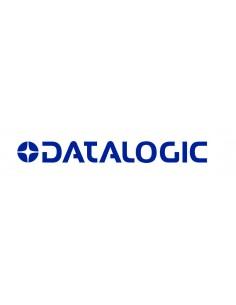 Datalogic ZSC2GM453B takuu- ja tukiajan pidennys Datalogic Adc ZSC2GM453B - 1
