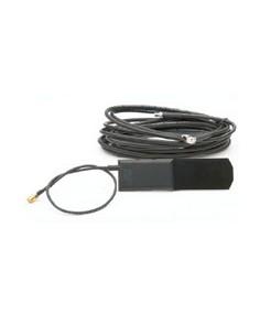 Intermec CV41279ANTENNA verkkoantennin lisätarvike Liitäntäkaapeli Intermec CV41279ANTENNA - 1