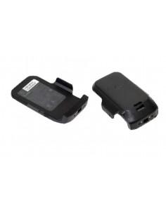 Zebra BTRY-TC2X-PRPK1-01 barcode reader accessory Battery charger set Zebra BTRY-TC2X-PRPK1-01 - 1