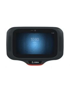 "Zebra CC600 12.7 cm (5"") 1280 x 720 pixels Touchscreen Zebra CC600-5-3200LNWW - 1"