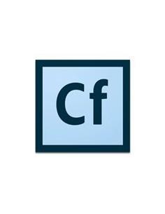 Adobe Coldfus Build N U P 2 (en) Adobe 65047332AE01A24 - 1