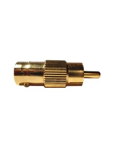 Kramer Adapter Ad-bf/rm Kramer 99-9198010 - 1