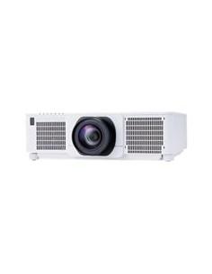 Hitachi Wuxga 8500lm White Hitachi CP-WU9411 - 1