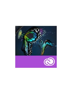 Adobe Premiere Pro Cc For Teams,mlp,mul,1 User,12 Month,cs Adobe 65270704BC01A12 - 1
