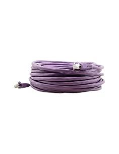 Kramer Cat Cable C-hdk6/hdk6-100 Kramer 99-3450100 - 1