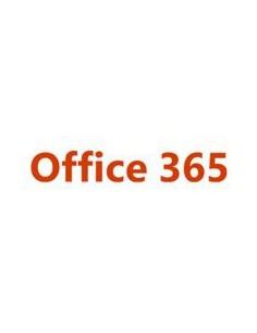 Microsoft Ms School Fac O365edue5w/opstn Z Shrdsvr Microsoft 32Z-00006 - 1