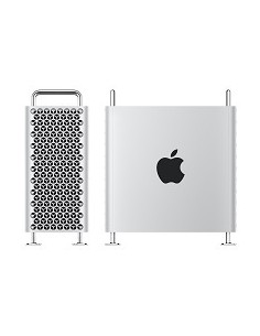 Apple Mac Pro - Tower Apple Z0W3S/A-T1 - 1