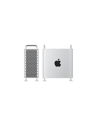Apple Mac Pro - Tower Apple Z0W3S/A-T1 - 1