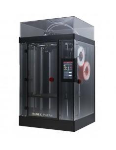 Raise3D Pro2 Plus Dual extruder Raise3d Pro2 Plus - 1