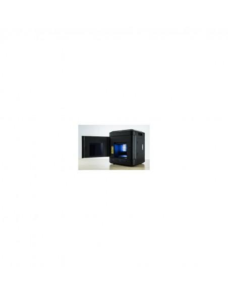 ZORTRAX INVENTURE 3D-TULOSTIN ja DSS liuotin Zortrax 22409 - 3