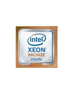 Intel Xeon 3106 processor 1.7 GHz 11 MB L3 Intel CD8067303561900 - 1