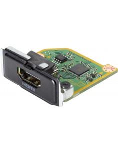 HP HDMI Port Flex IO v2 Hp 13L55AA - 1