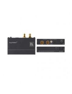 Kramer Electronics FC-331 video signal converter Kramer 90-70813090 - 1