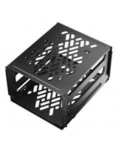 Fractal Design FD-A-CAGE-001 tietokonekotelon osa Universaali HDD-häkki Fractal Design FD-A-CAGE-001 - 1