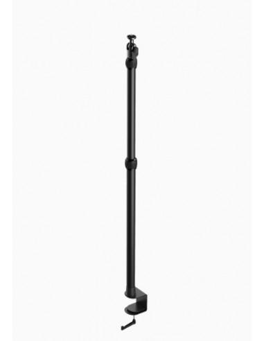 Corsair 10AAB9901 hållare Active-hållare kamera, Mobiltelefon / smartphone, Navigator Svart Elgato 10AAB9901 - 1