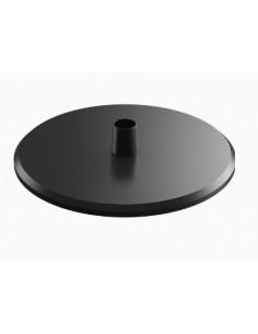 Corsair 10AAD9901 teline/pidike Passiiviteline Kamera, Matkapuhelin/älypuhelin Musta Elgato 10AAD9901 - 1